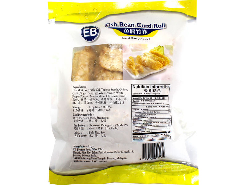 products/EB_Fish_Bean_Curd_Roll_back_ctn_x_30pkt_x_10pcs.png