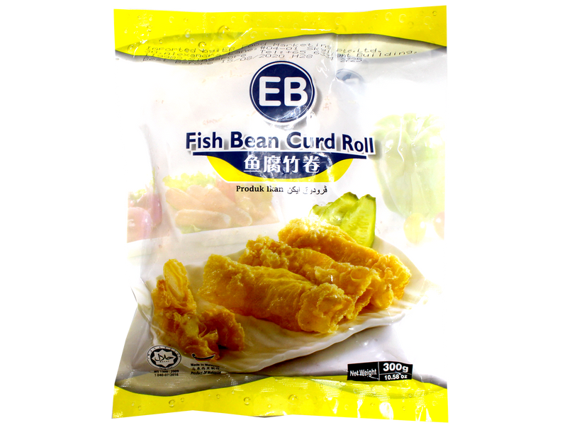 products/EB_Fish_Bean_Curd_Roll_ctn_x_30pkt_x_10pcs.png