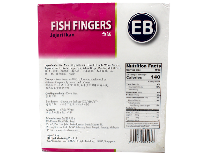 products/EB_Fish_Fingers_Cartonx20pktx500g_EB_back.png