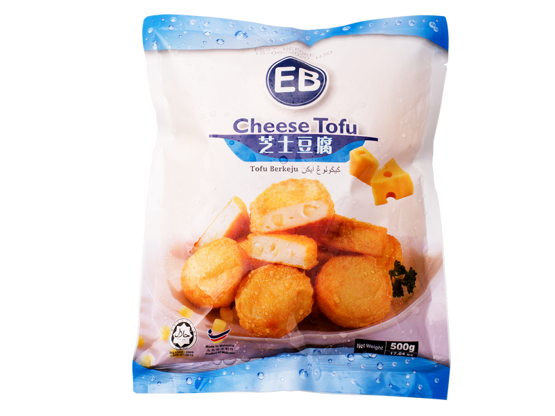 products/EB_cheese-Tofu.png