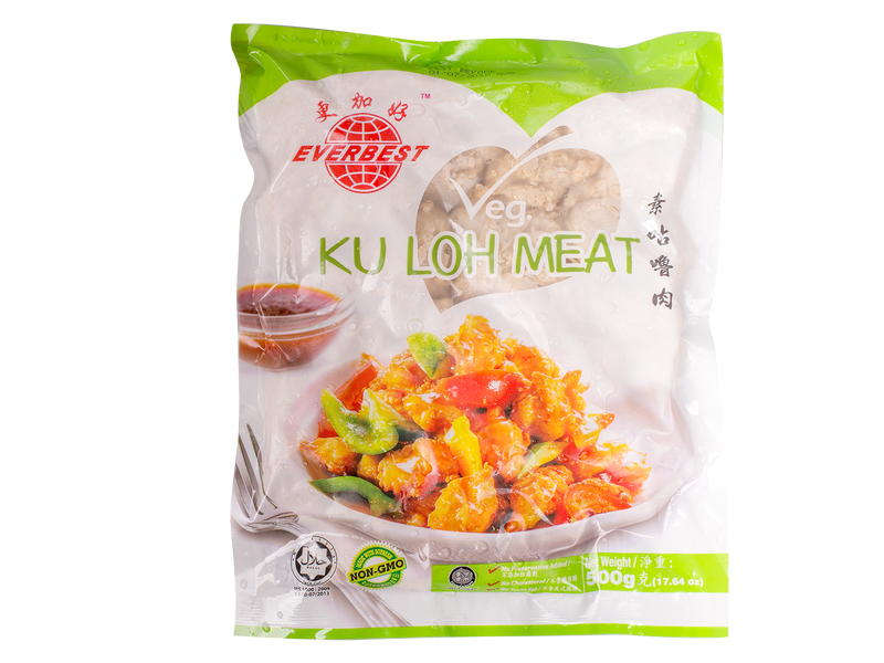 products/Everbest_Ku-Loh-Meat.png