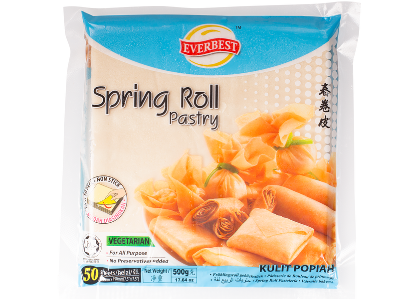 products/Everbest_Spring-Roll-Pastry.png