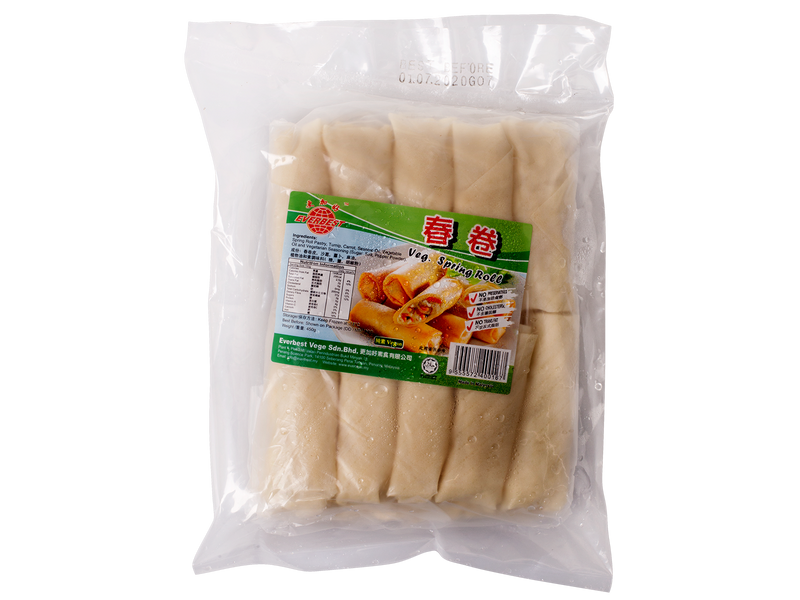 products/Everbest_Veg_Spring_Roll.png