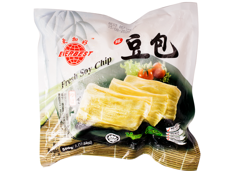 products/Everbest__Fresh-Soy-Chip.png