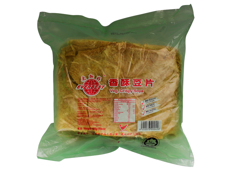 products/Everbest__Veg.Crispy-Soya.png