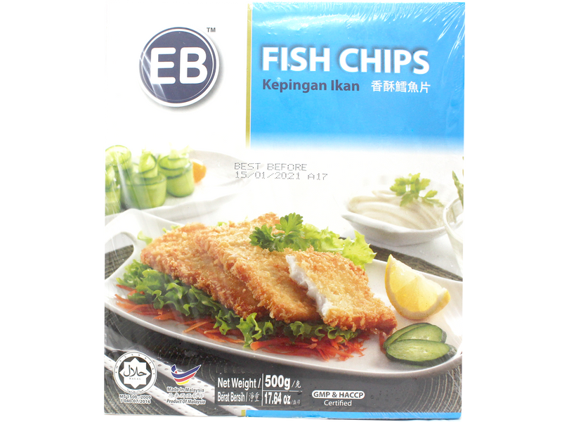 products/Fish_chip_ctn_x_20pkt_x500g.png