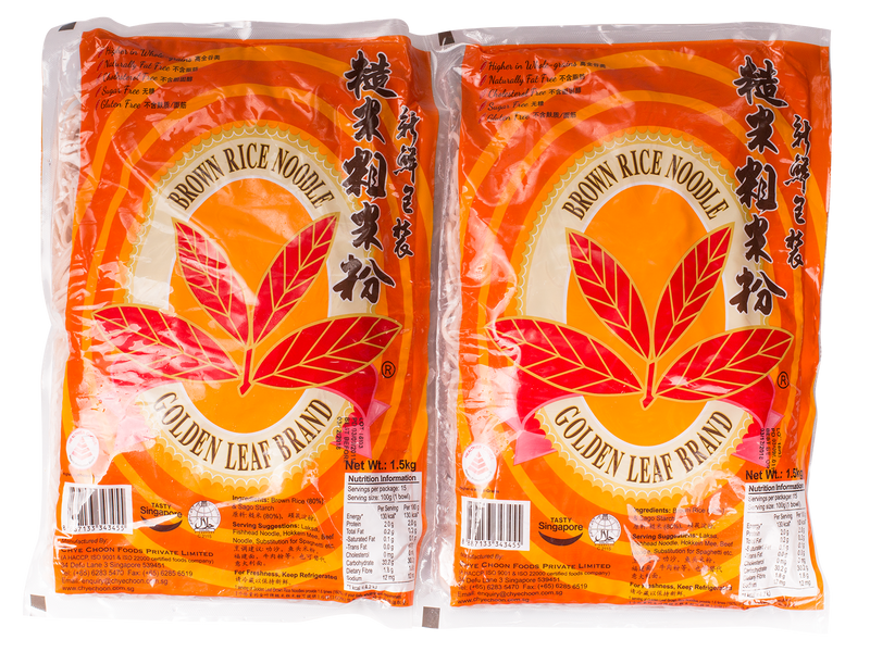 products/Golden_Leaf_Brand__Brown-Rice-Noodle.png