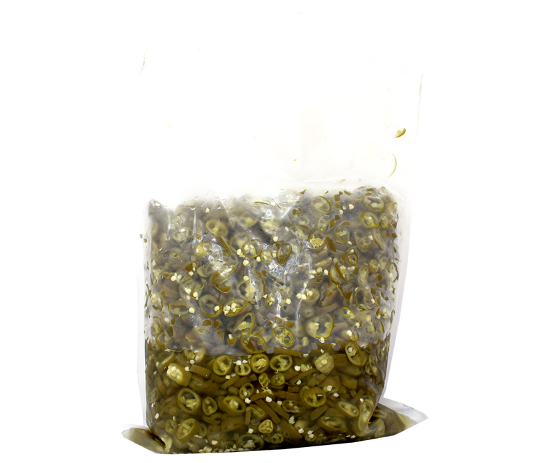 products/Green_Chilli_in_Vinegar_back.png