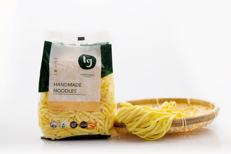 products/Handmade-Noodles.jpg