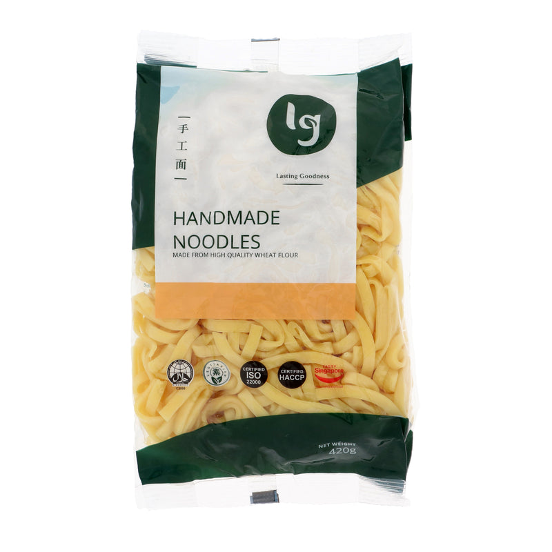 products/Handmade_Noodle_1.jpg