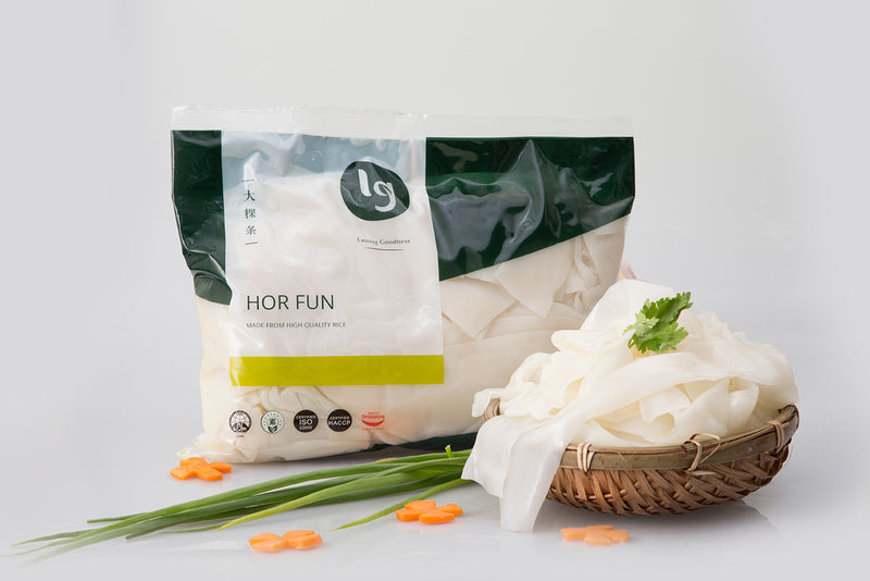 products/Hor-fun-Package-with-Noodle.jpg