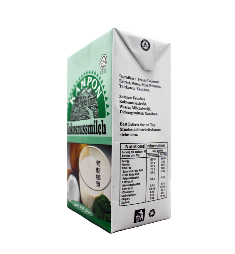 products/KamponCoconutMilk2.png