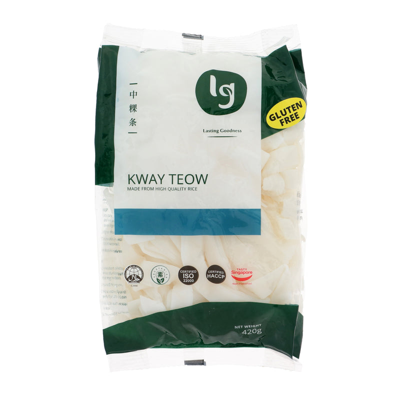 products/Kway_Teow_1.jpg