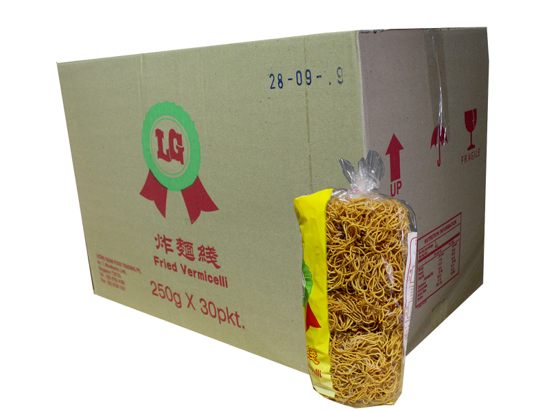 products/LG_Fried_vermicelli_CTN_x_30pkt_LG_png.png