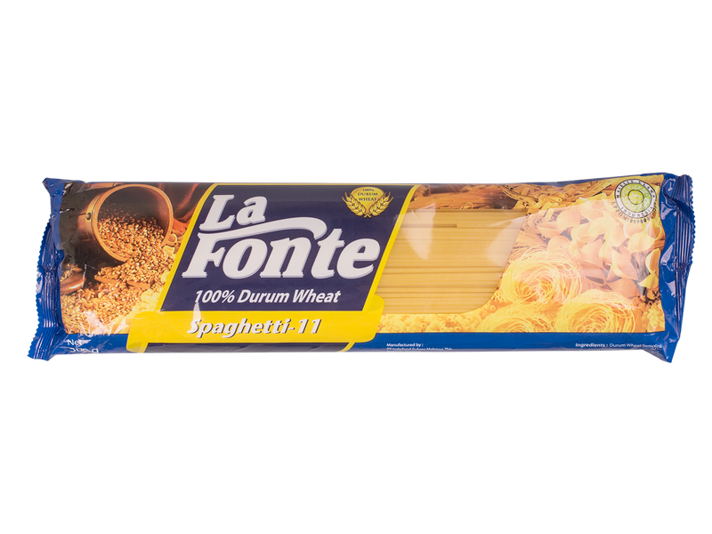 products/La-Fonte_spagetti.png