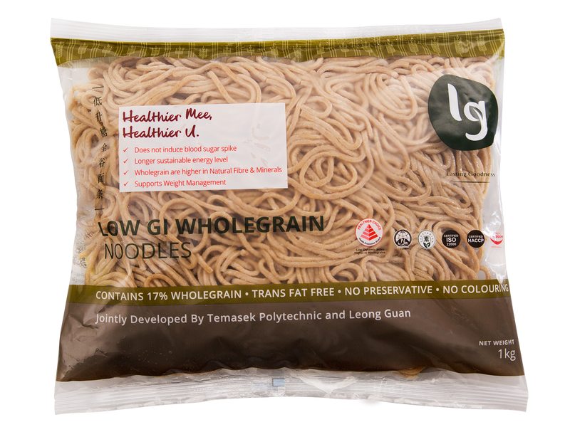 products/Low_Gi_Wholegrain_Noodles.png