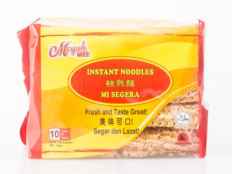 products/Megah_Mee___Instant-Noodles-Mi-Segera.png