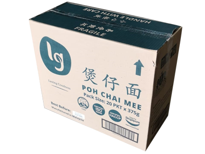 products/Poh_Chai_Mee_New_box.png