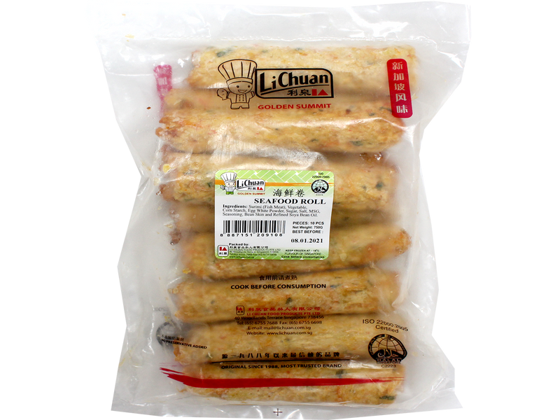 products/Seafood_roll_ctn_x14pkt_x_10pcs_x75g.png