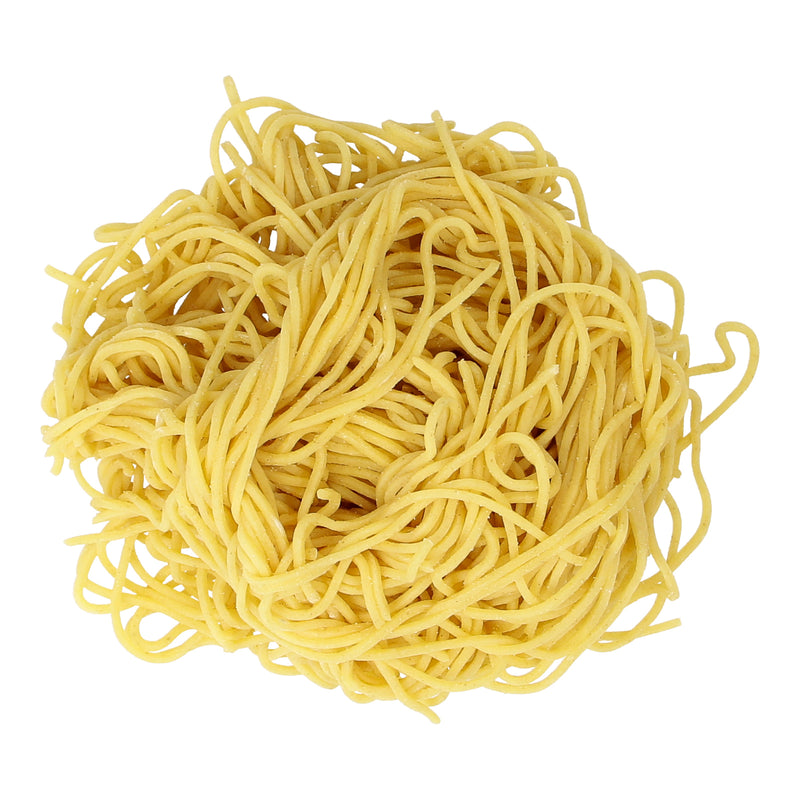 products/Spaghetti.jpg
