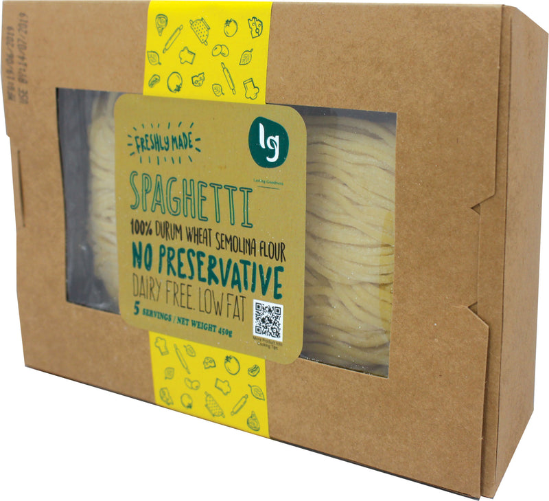 products/Spaghetti_Box_450g_Side_0abec8d4-f947-471c-b4d4-660726b5ea6b.jpg