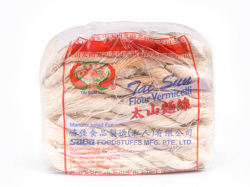 products/Tai-Sun-Flour-Vermicelli.png