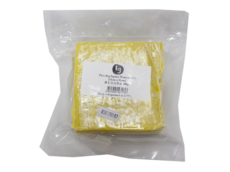 products/Thai-Square-Wanton-Skin_500g.png