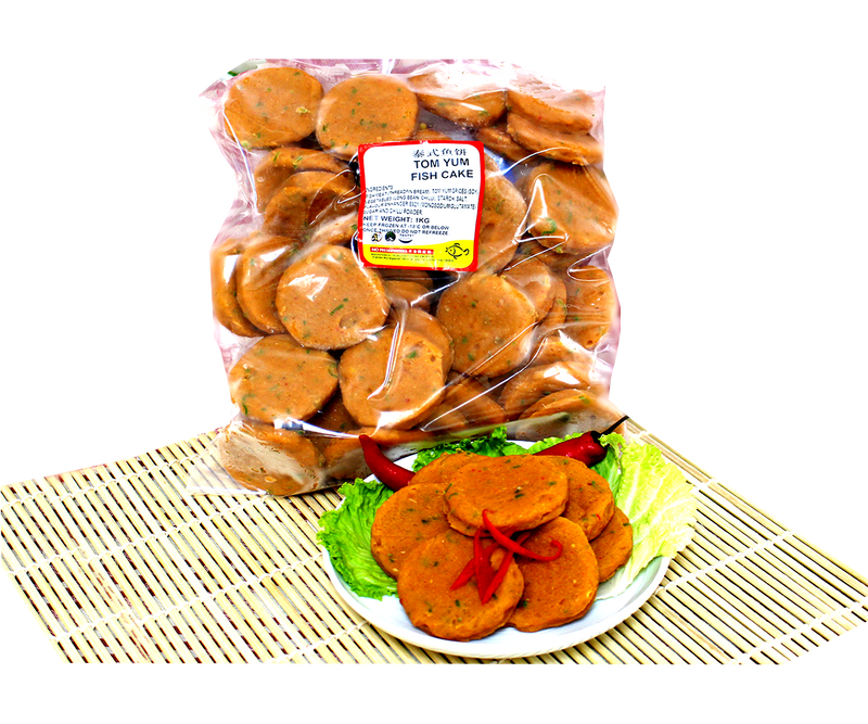 products/Thai_Fish_Cake_pkt_x_40_pcs_x_1kg.png