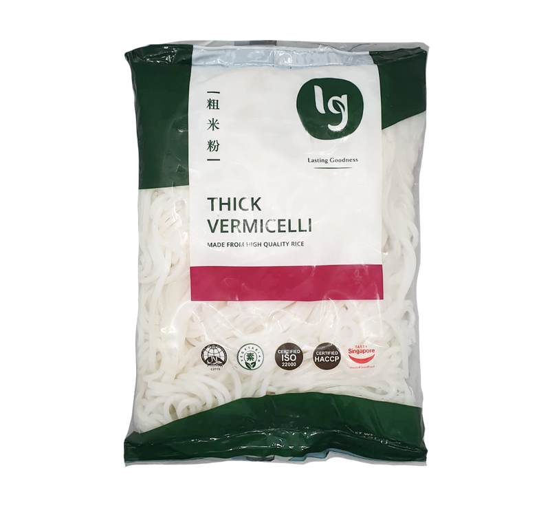 products/ThickVermicelli420.png