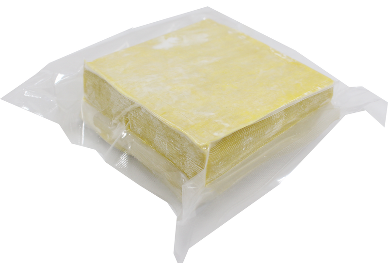 products/Thin_Big_Square_Wanton_Skin_500g_back.png