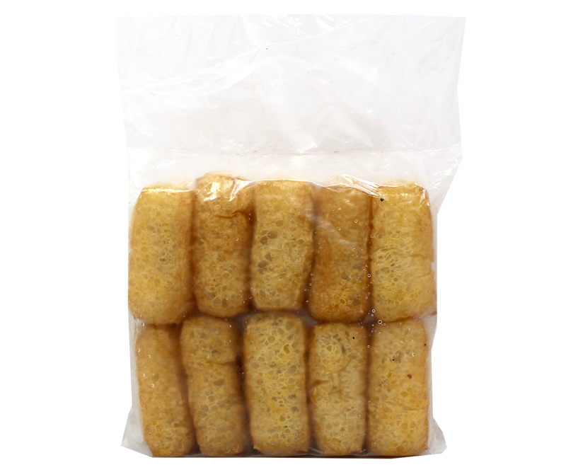 products/Traditional_Dried_Bean_Pok_10pcs.png
