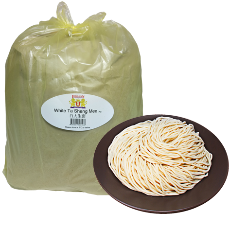 products/White_Ta_Sheng_mee_3kg.png