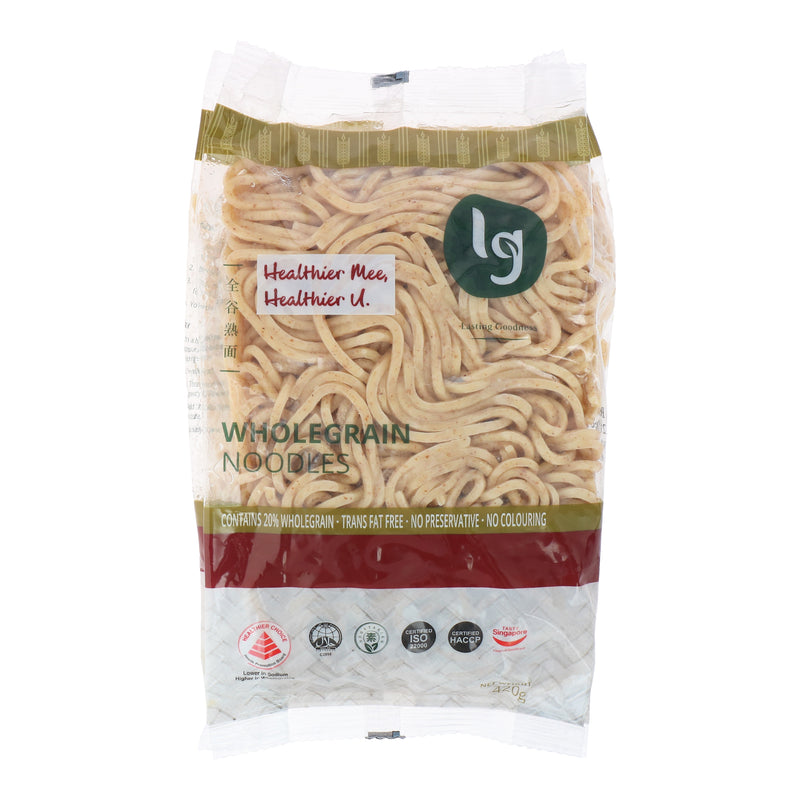 products/Wholegrain_Noodle_01.jpg
