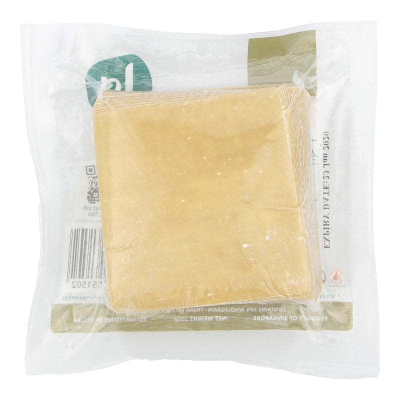 products/Wholegrain_White_Square_Wanton_02.jpg