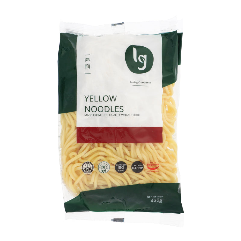 products/Yellow_Noodle_1_aadfd669-b5d7-4305-b2a5-8a060ba43151.jpg