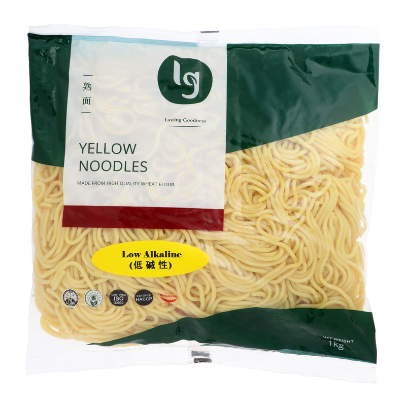 products/Yellow_Noodle_1kg_1.jpg