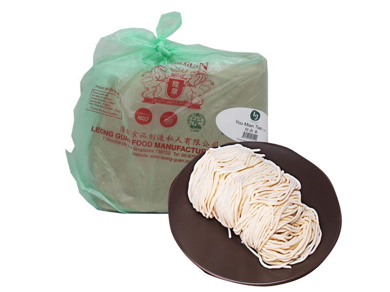 products/You_Mian_Tiao_-_1.2kg.png