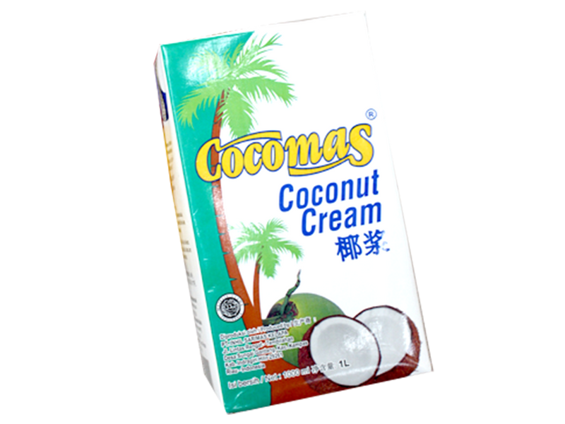 products/cocomas_coconut_milk.png