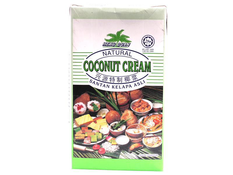 products/heng_guan_coconut_cream.png