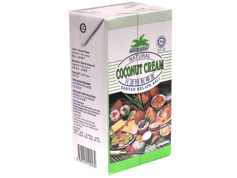 products/heng_guan_coconut_cream_back.png