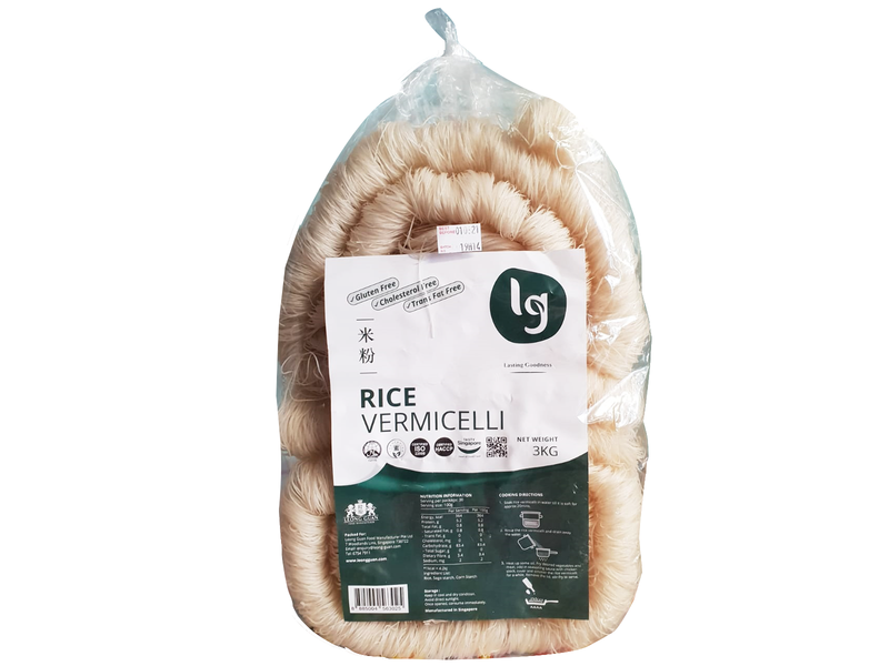 products/rice_vermecelli.png