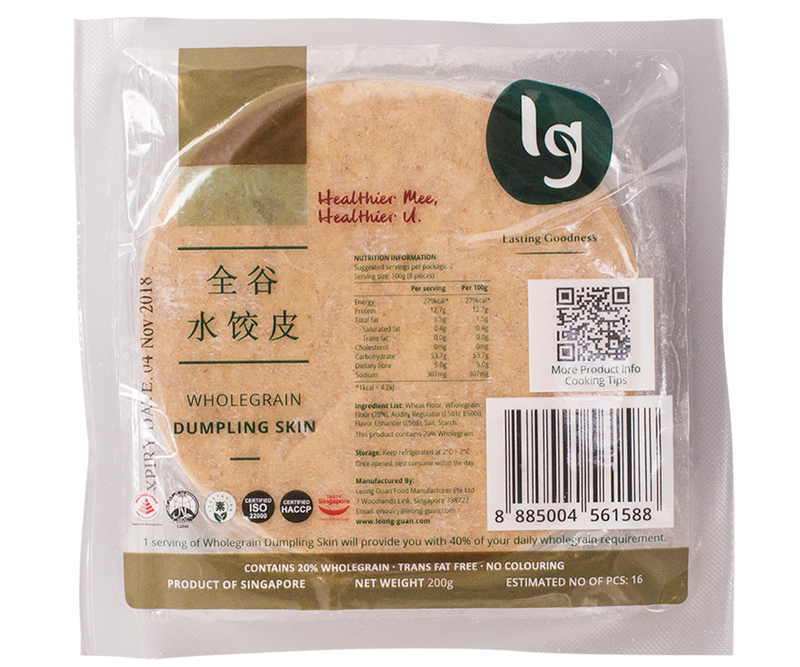 products/wg_dumpling_skin_12001000.png