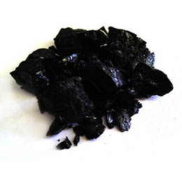 6 Benefits of Shilajit for Health
