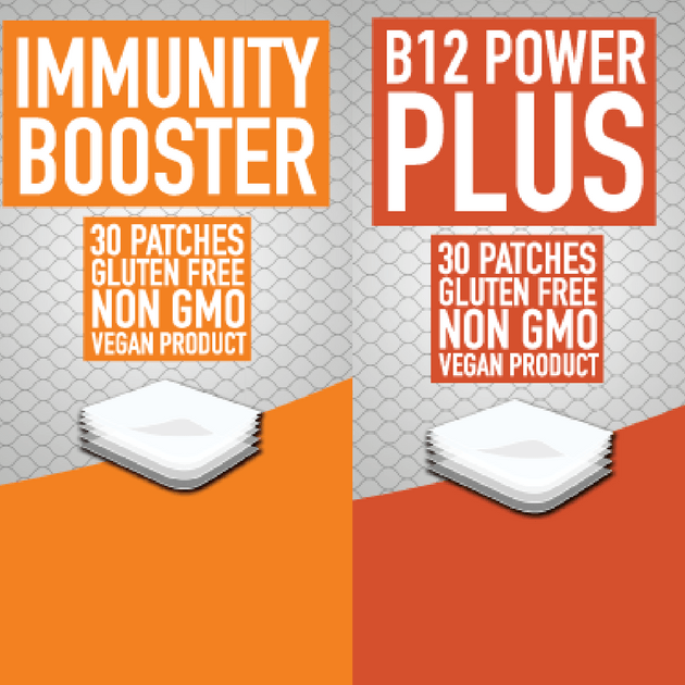 boost immune system bundle patch