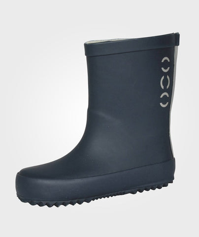 Wellies Black 190