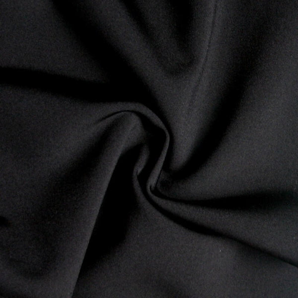 Carvico Rodi Stretch Shiny Lycra Fabric (1m)