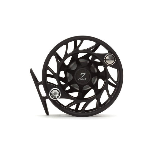 Hatch Finatic 7 Plus Gen 2 - Mid Arbor