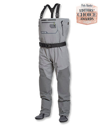 Orvis Pro Waders - Stockingfoot
