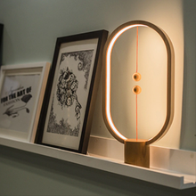Load image into Gallery viewer, Anti-Gravity Lamp - - Starsystems