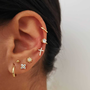 Star Spirit Ear Set - - Starsystems